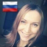 loko_z | Social Profile