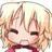 @yasaka_kou
