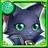 【白猫】神気パステル(剣)のステータス&スキル性能情報!二重バリア追加、状態異常の相手へ高火力が出せるように!【プロジェクト】