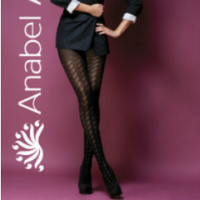 Анабель | Social Profile
