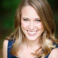Addie Zierman   Social Profile