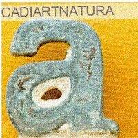 @cadiartnatura