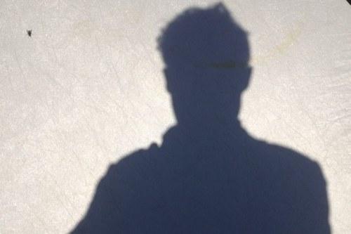 Gabriel Gatehouse Social Profile