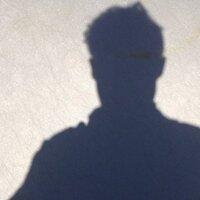 Gabriel Gatehouse | Social Profile