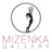 博物館 美術館 デート 東京都美術館Mizenka Gallery3
