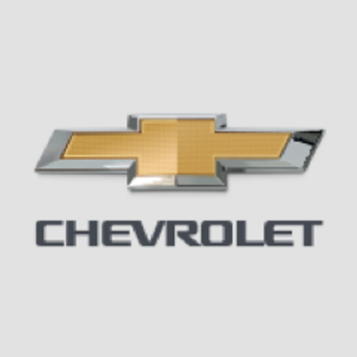 シボレー (Chevrolet JP)