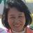上村恭子 Twitter