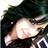 Visit @_xicota on Twitter