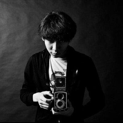 콩안이! | Social Profile
