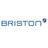Briston Watches