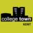 collegetownkent profile