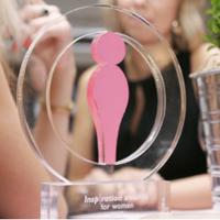 Inspiration Awards | Social Profile