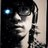 プライスアクションFX 邪眼 jyagan_fx のプロフィール画像