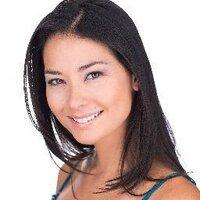 Michelle Banzer | Social Profile