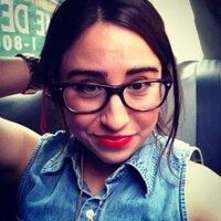 becky blatt | Social Profile