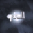 @ProgrammeDquell