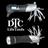 DTCLifeTools profile