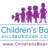 Children's Board