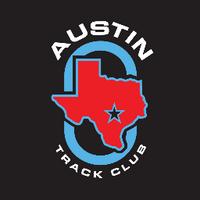 Austin Track Club | Social Profile