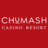 Chumash Casino Resort