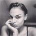 Sofija Rajovic's Twitter Profile Picture