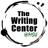 Writing Center @ MSU