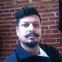 Neeraj Singh | Social Profile