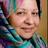nusrat_shahzadi