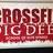 CrossFitDigDeep profile