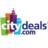 CityDeal Logo