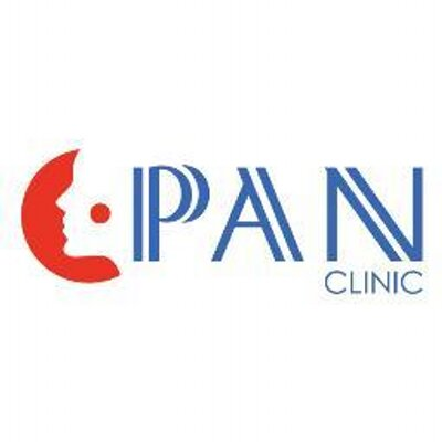 Panclinic Colombia