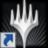 David Murray, Rejoiner #FBPE 🌹🏴 🇪🇺