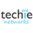 techienetworks.com Icon