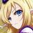 The profile image of 68rokuha