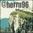 herrn96
