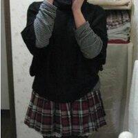 ばっちゃん@変態?? | Social Profile