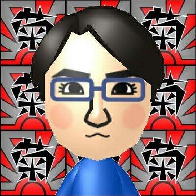 お菊(こんずぃ) | Social Profile