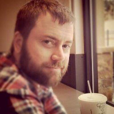 Craig | Social Profile