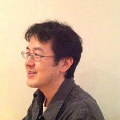 きくち たけじろう(菊池 威二郎) | Social Profile