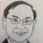 太田俊男 Twitter
