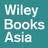 @wileybooksasia