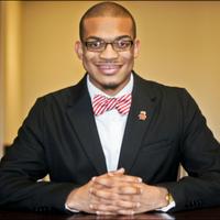 Will C. Jimerson | Social Profile