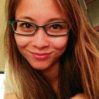 Nikki Chau   Social Profile