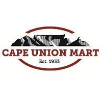Cape Union Mart | Social Profile