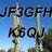 JF3GFH_K6QJ