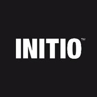 Initio