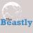 @beastly_intern