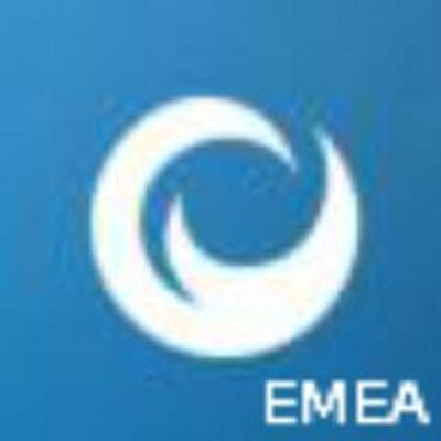 ON24_EMEA | Social Profile