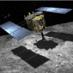 小惑星探査機「はやぶさ2」 (@haya2_jaxa)