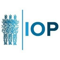 IoPeople
